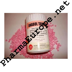 dbol tablets any good