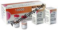 EPIAO 10000IU - Recombinant Human Erythropoietin Injection