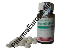 oxymetholone alhavi price