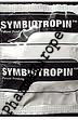 SymbioTropin Pro hgh 40 tabs