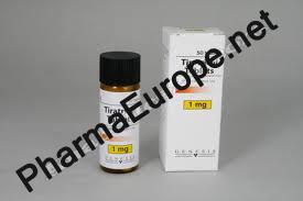 Tiratricol (T3)