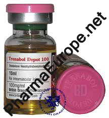 steroids sachets review