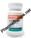 Famvir (Famciclovir)
