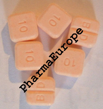 oxandrolone 25mg capsules