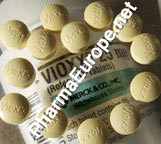 Viox 25mg viox 25mg review buy viox 25mg online for Viox