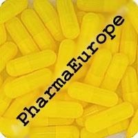 DNP (2,4-Dinitrophenol) 100 mg Capsules