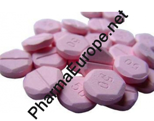 Anabol 50mg, C&K, China