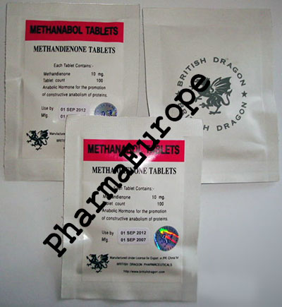 oxandrolone 50mg british dragon