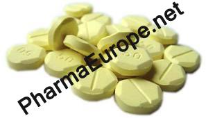 Stanabol CK 50mg